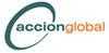 accion_global