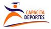 capacitadeporte