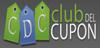 clubdelcupon