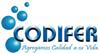 codifer