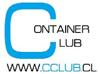 costaneraclub