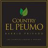 countryelpeumo