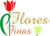 floresfinas