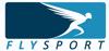 flysport