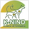 knino