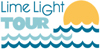 limelighttour