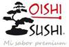 oishisushi
